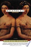 Galatea 2 2