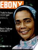 Nov 1970