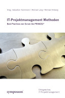IT-Projektmanagement-Methoden