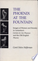The Phoenix at the Fountain