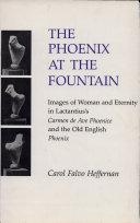 download ebook the phoenix at the fountain pdf epub