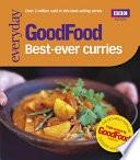 Good Food  Best ever Curries