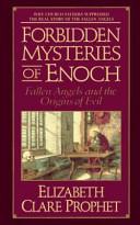 Forbidden Mysteries of Enoch