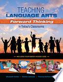 Teaching the Language Arts