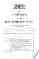 Apr 7, 1926