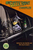 The Green Hornet Casefiles