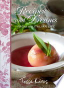 Recipes and Dreams from an Italian Life Her Track Record Speaks For