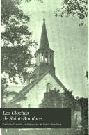 Les Cloches de Saint-Boniface