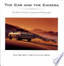 The Car and the Camera Of Automobile Photography From The