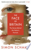 The Face Of Britain