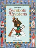 Symbole Ägyptens