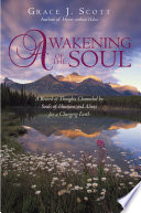 Awakening of the Soul