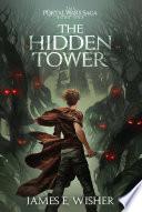 The Hidden Tower Book PDF