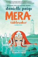 Mera  Tidebreaker