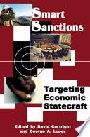 Smart Sanctions