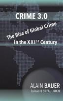 Crime 3.0