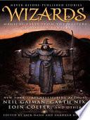 Ebook Wizards Epub Jack Dann,Gardner Dozois Apps Read Mobile