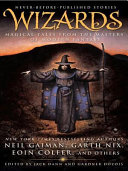 download ebook wizards pdf epub