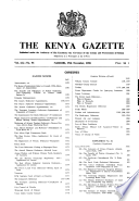 Nov 25, 1958