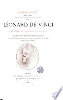 L  onard de Vinci