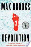 Devolution Book PDF