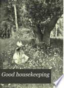Good Housekeeping Book PDF