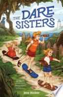 The Dare Sisters Book PDF