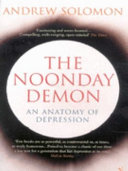 . The Noonday Demon .