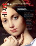 HiArt n  6 7 Anno 4  gennaio luglio 2011