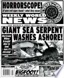 Nov 28, 2005