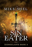 Sin Eater Book PDF
