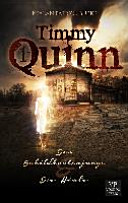 Timmy Quinn 01