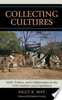Collecting Cultures