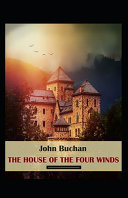 The House of Four Winds Annotated Book PDF