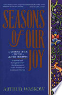 Seasons of Our Joy