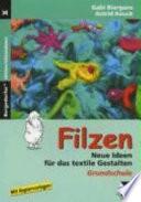 Filzen