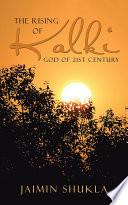 The Rising of Kalki
