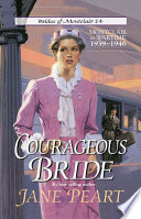 Courageous Bride