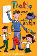 Tickle Your Teacher