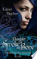 download ebook daughter of smoke and bone pdf epub