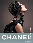 Chanel. Ein Name - Ein Stil