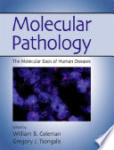 Molecular Pathology : current and comprehensive view of...
