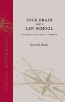 Your Brain and Law School
