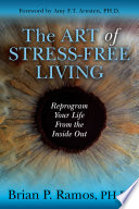 The Art of Stress-Free Living