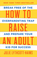 download ebook how to raise an adult pdf epub