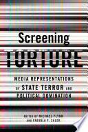 Ebook Screening Torture Epub Michael Flynn,Fabiola Salek Apps Read Mobile