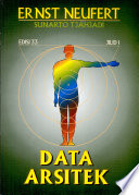 Data Arsitek Jl  1 Ed  33