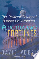Fluctuating Fortunes