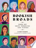Bookish Broads Book PDF