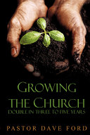 Growing the Church
